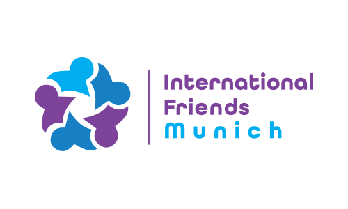 New logo Munich FB