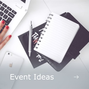 Events Ideas